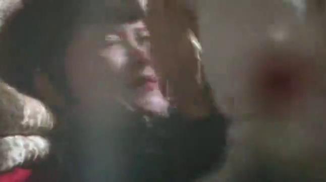 盘点:影视剧中出轨的精彩片段,罗晋扮演的徐姑姑表现最淡定