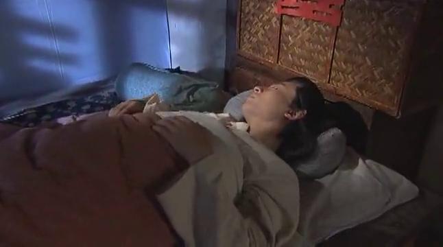 书剑情侠:新婚第一天,丈夫起床发现妻子,死在自家院子里?