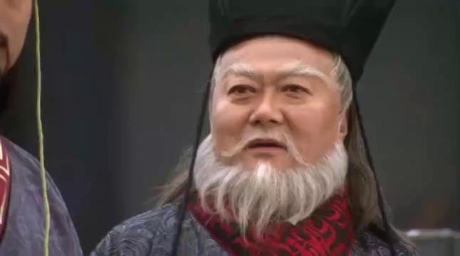 薛丁山第十集:薛丁山破中原高手的金钟铜陵,山外有山人外有人