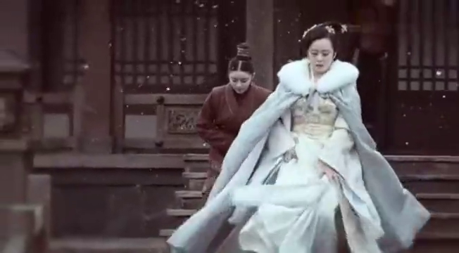 琅琊榜之风起长林:老王爷第一次带平章过府,粉丝们:被孩子圈粉