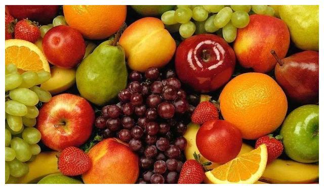 家里的水果怎么烘干?烤箱可以烘干水果吗?怎么用烤箱烘干?