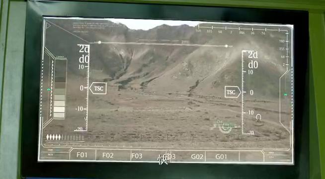 再突击:新兵无人机驾驶技术好,冲进导弹最小射程,突破敌军防御