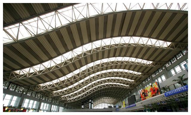 国内的双机场的城市越来越多,苏州国际机场落地还会远吗?