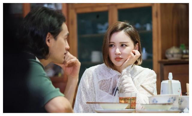 《妻子的浪漫旅行》张歆艺再成人气王,待人真诚的女人不怕没人爱