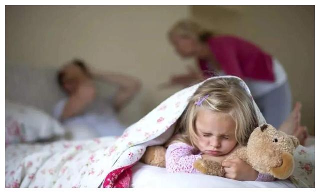 家庭育儿观念不同怎么办?了解背后心理原因,促进家庭健康关系