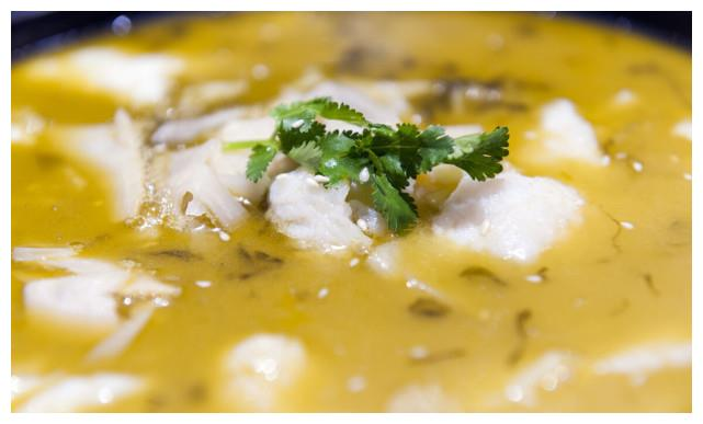 鲜香7道特色下饭菜,给家人换下口味,上饭桌后都吃光盘了!