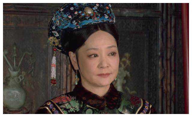 难怪后宫嫔妃大多数无身孕,甄嬛却能屡次怀上龙胎?太后一语道破