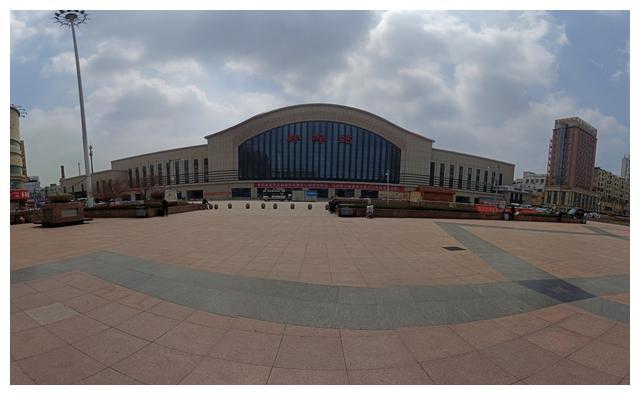 皖北珠城蚌埠的2020年一季度GDP出炉,在安徽省排名第几?