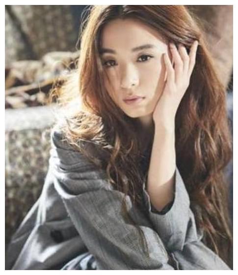 他是田馥甄的理想型,林允儿喜欢了他九年,他究竟有多大魅力?