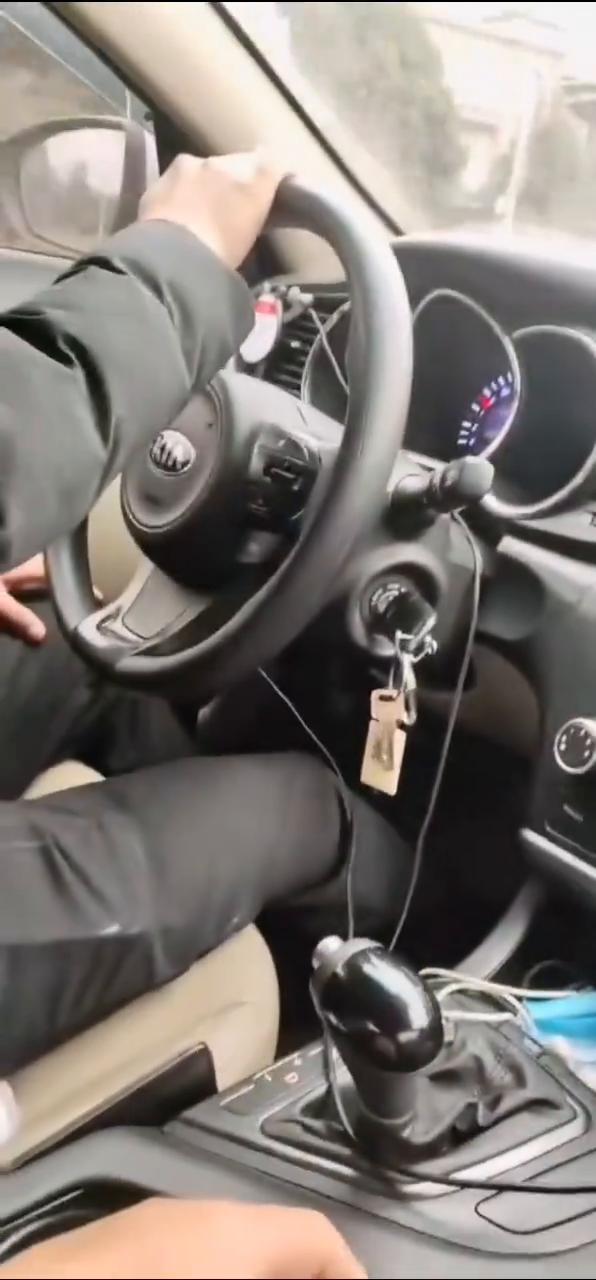 汽车动力OBD云升级,让您体验不一样的驾驶感受!