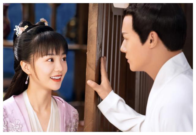 近期最受欢迎的5部剧,朱一龙《重启》跌至第2,榜首刚播5天