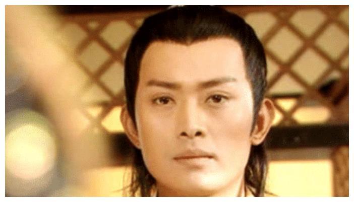 """""""茂茂""""认出来了,可没认出徐锦江,17年前这部剧真是硬核!"""