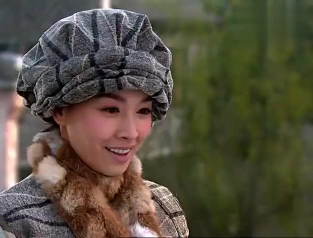 聚宝盆:雪娥特别想念万三哥,于是天天洗鹅