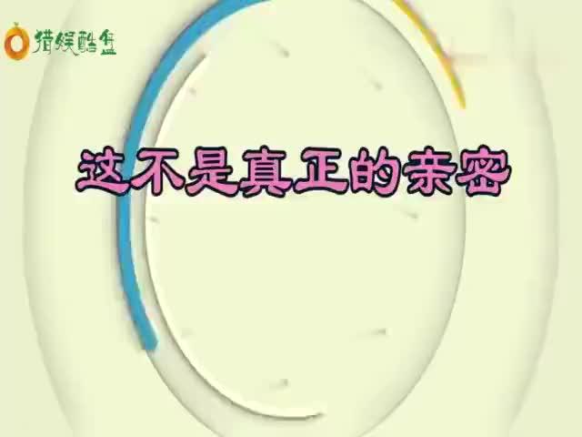 黄磊讲课合集:清华授课获得一致认可,不愧是老师教学功底太厉害