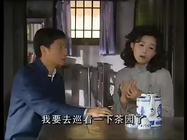 木棉花的春天:一听出去玩,女子高兴惨了