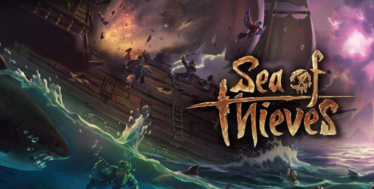 《盗贼之海》:荣登steam平台热销榜首,玩家认为要放开组队人数