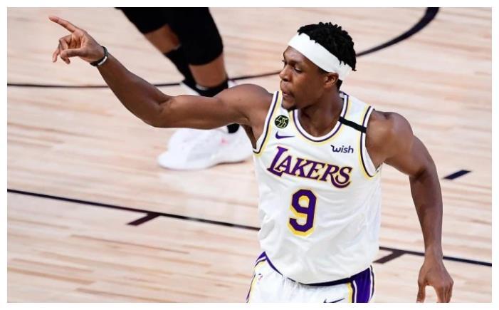 NBA总决赛正式结束,也意味着这样一个如此特殊的赛季结束了