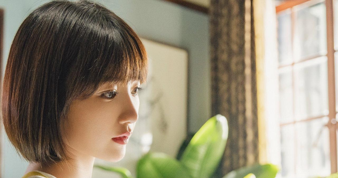 《三十而已》定档东方台,童瑶江疏影毛晓彤主演,女性的时代大剧