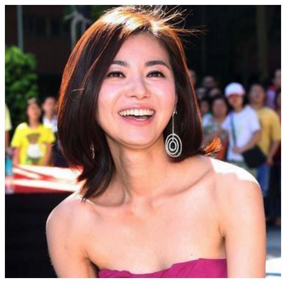 她曾红遍中韩两国,让范冰冰为她跑龙套,最后却因耍大牌被封杀