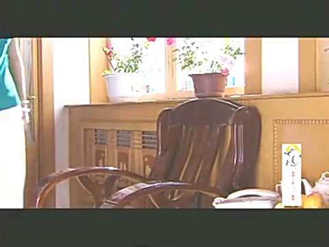 镇长问老婆,她姐姐和长贵在一起没有,王云撒谎说在一起!