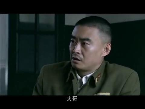 孤军英雄:刘达劝郑明仁防着新四军,没想到郑明仁这么狂妄