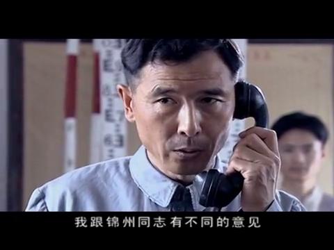 书记不同意开闸放水,男子竟打电话给领导,领导要求书记泄洪!