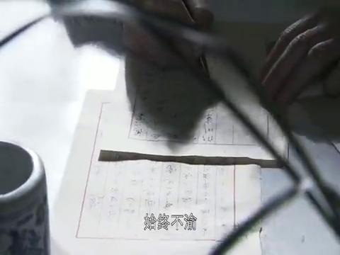 东方战场:川军刘湘为了抗战,掏光了自己家底,蒋还在背后捅刀!