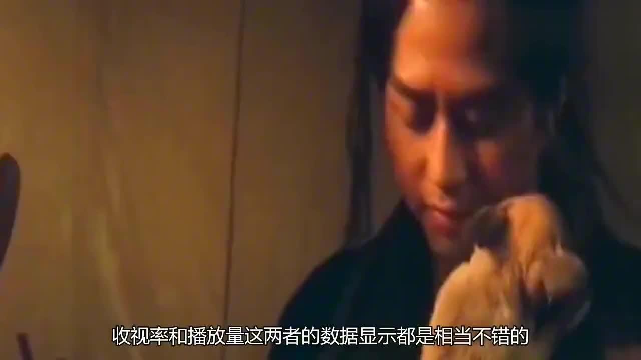 罗晋和孙俪遭吐槽无CP感,唐嫣和邓超两人这关系才是原因