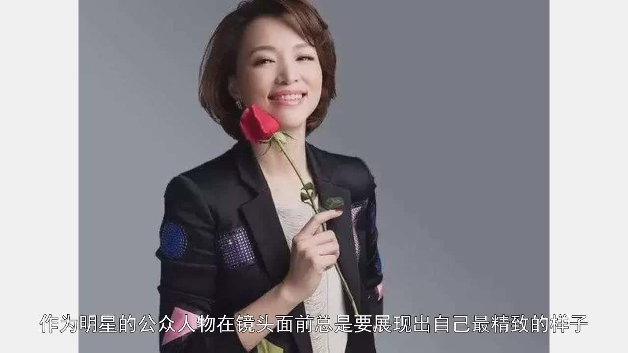 """明星""""种草莓""""大盘点,冯绍峰家庭很恩爱,李冰冰位置太尴尬"""
