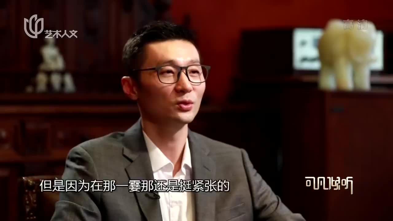 四年轮回重回上海主队,刘炜甚是感慨,人生的有一个起点开始!
