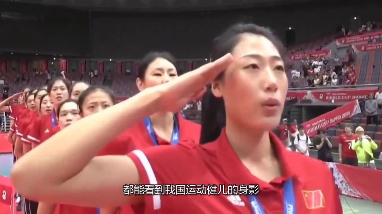 拒绝悬挂中国国旗,中国队当场霸气退赛!其他国家:没有中国不比