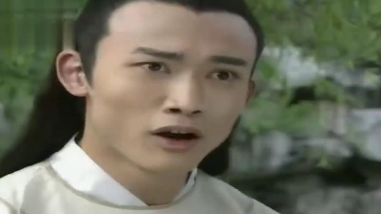 李玉湖诅咒齐三公子,没想到却意外收获天磊的表白,太甜了!