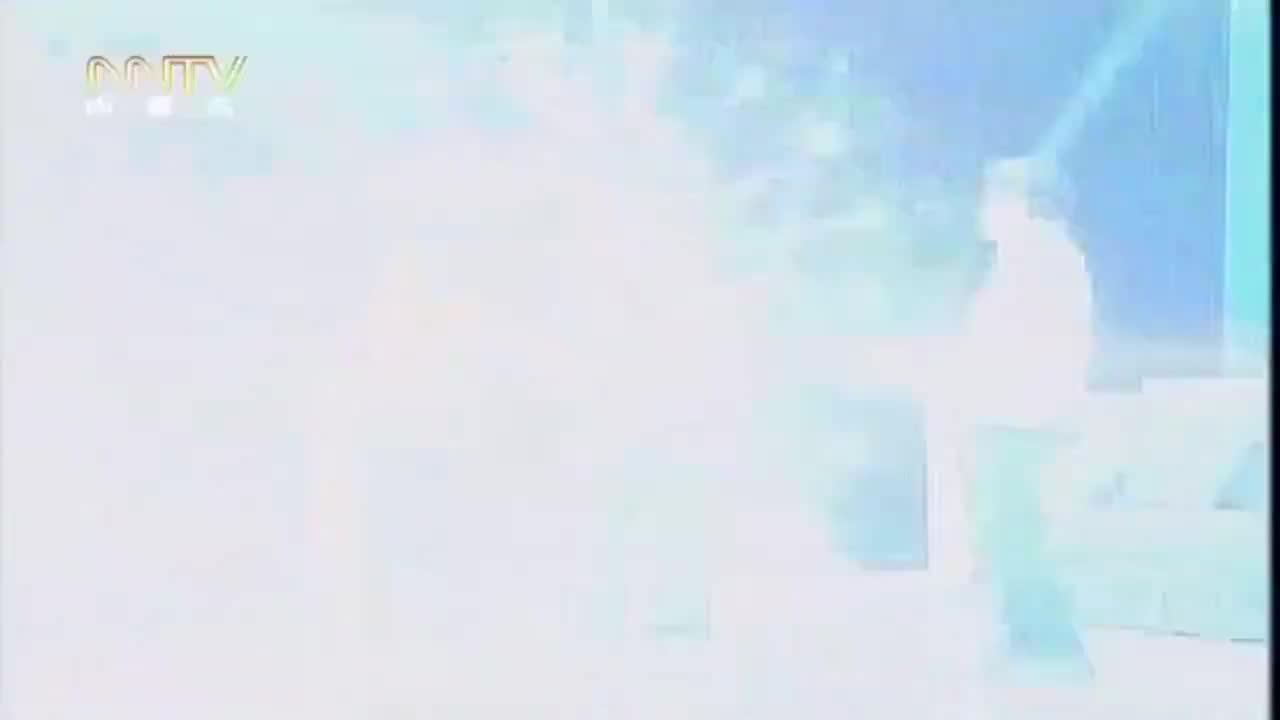 相声演员赵炎好友点节目,让赵炎现场演唱京剧《智取威虎山》