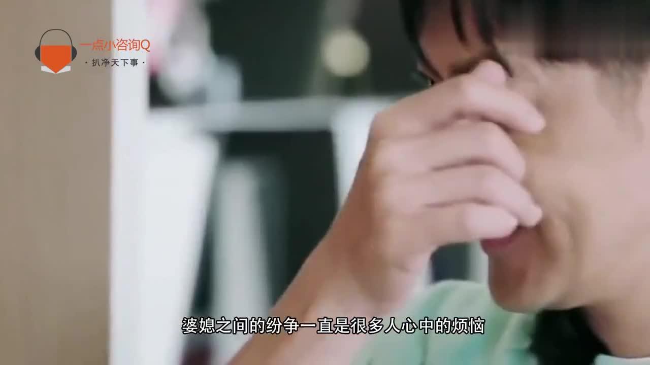 林志颖老婆节目现场落泪,坦言多年来一直生活在压力中