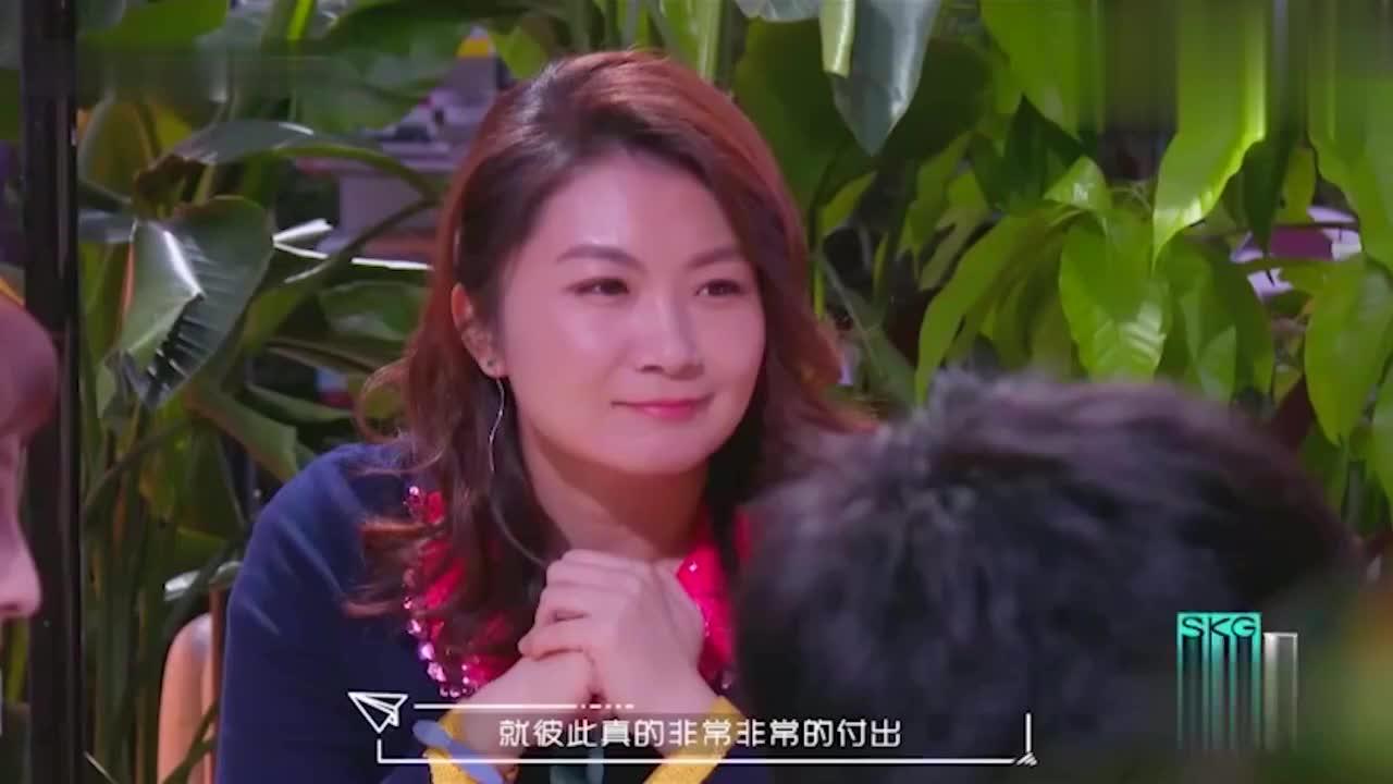 女明星的奇葩择偶标准,吴彦祖彭于晏是最低标准,喜欢我的都讨厌