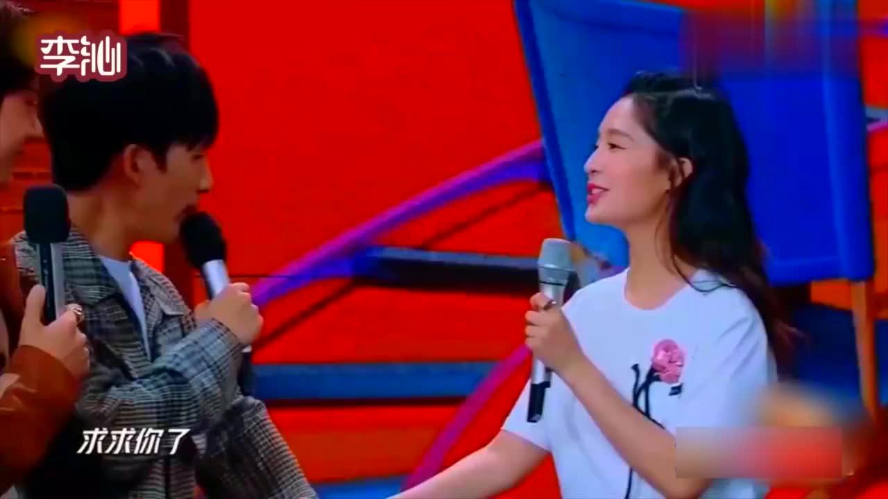 女星的第二身份:徐璐军人,陶虹运动员,看到赵丽颖:小瞧你了