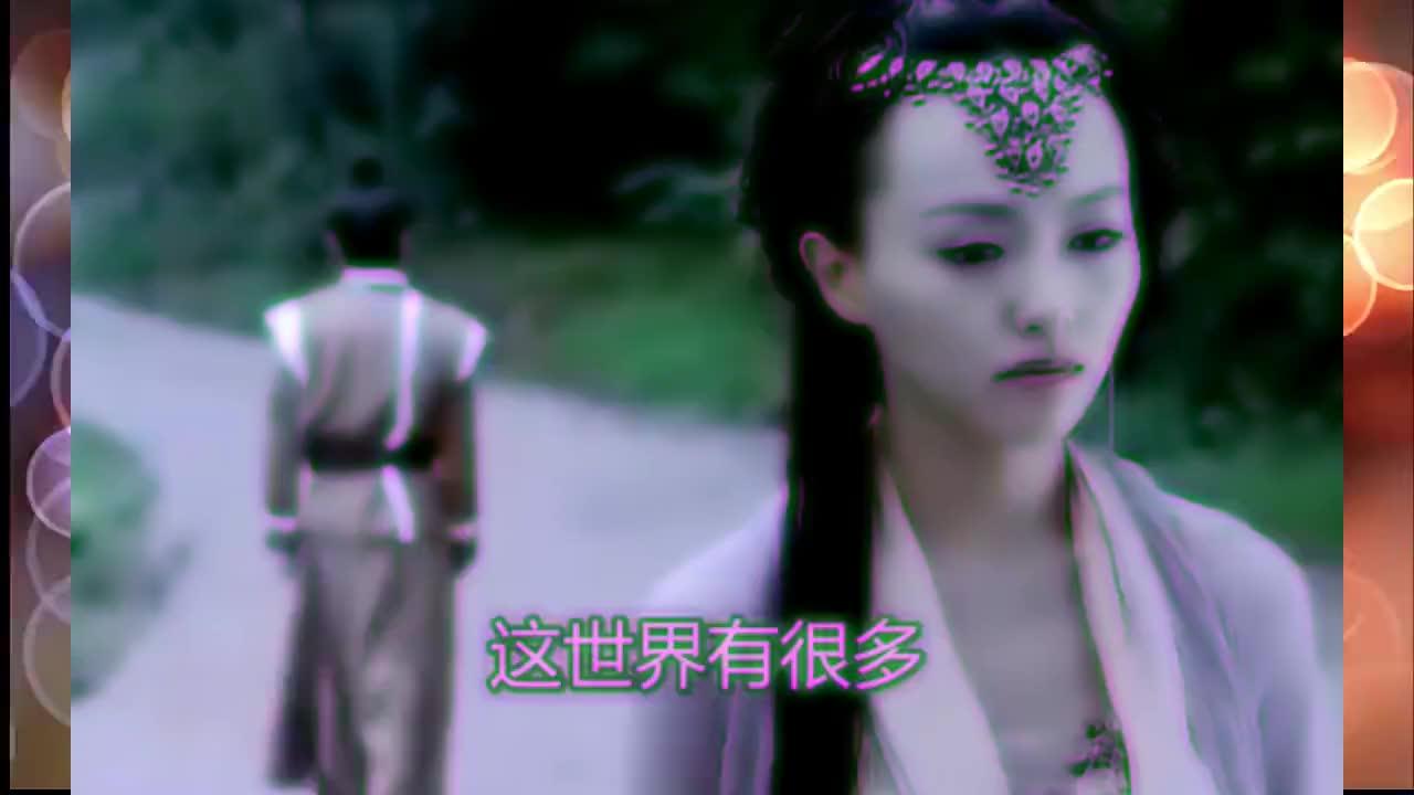 小阿枫彻底把别想她翻唱火了唱出凄美伤感的爱情句句戳心