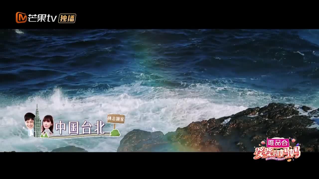 林志颖为了和陈若仪结婚,为了Kimi,自曝曾想过终结演艺生涯!