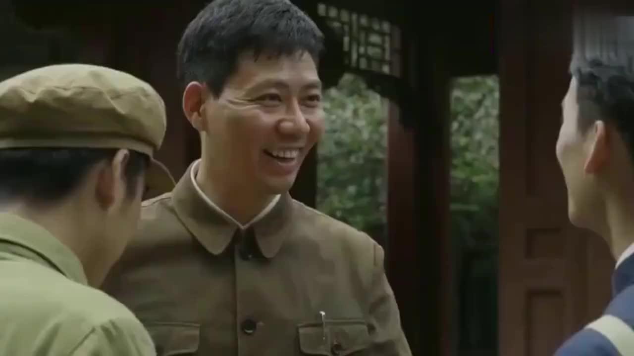 海棠依旧:尔辉高考得江苏省状元,邓大姐夫妇满脸开心