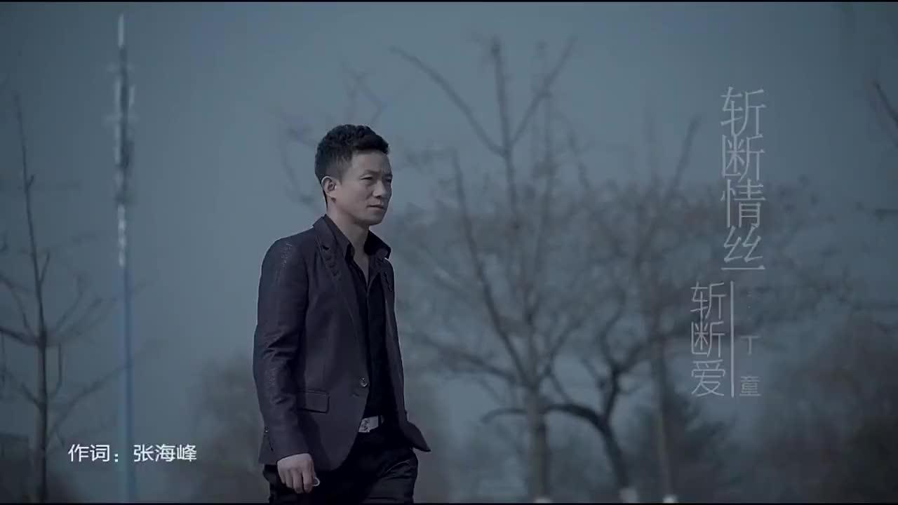 《忧伤情歌+男生版》孤独的夜里,让你难以入睡!适合男人的歌!