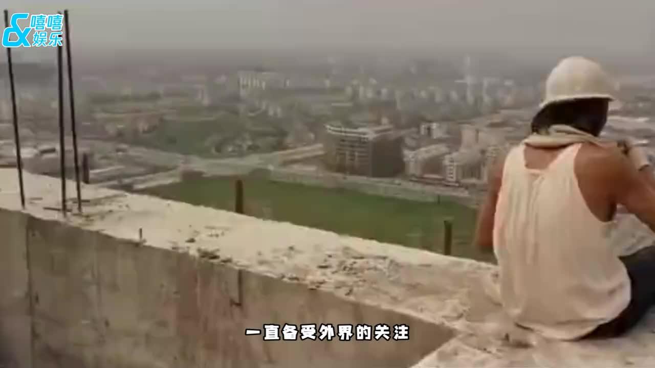 周星驰法庭上曝出分手内幕,前女友于文凤惨遭打脸!