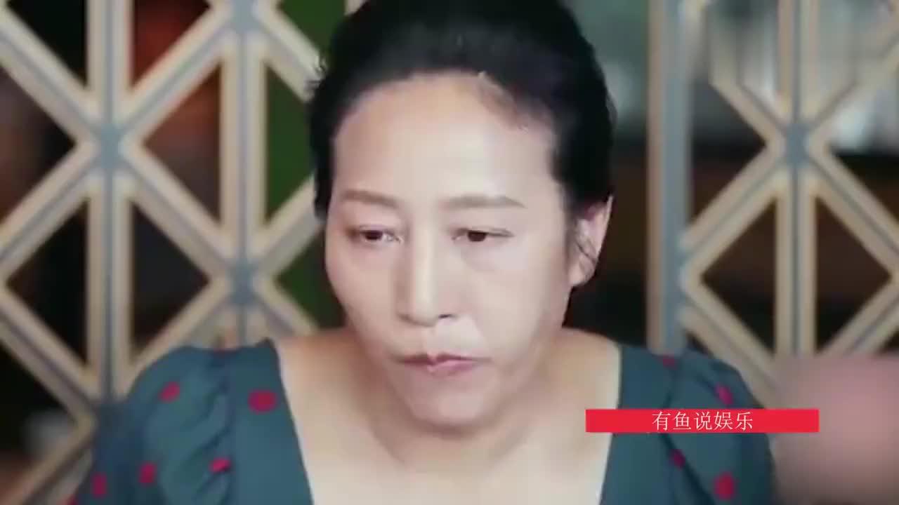 麦迪娜李晟坦言不想生二胎,说明理由却被婆婆批想太多,太现实