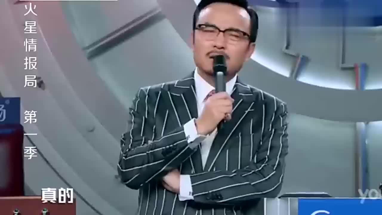 薛之谦最刻骨铭心的一首歌,台下观众还沉浸在他的歌声里