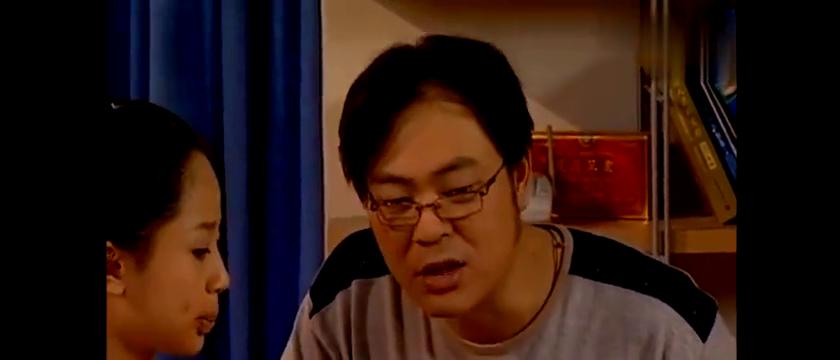 家有儿女:刘星家的生活水平,我现在也赶不上,每天都是大鱼大肉