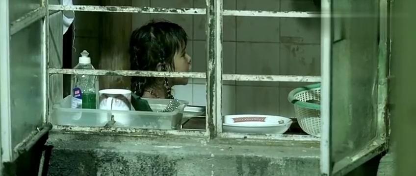 香港经典电影《门徒》,众星云集,连华仔都只能当配角!