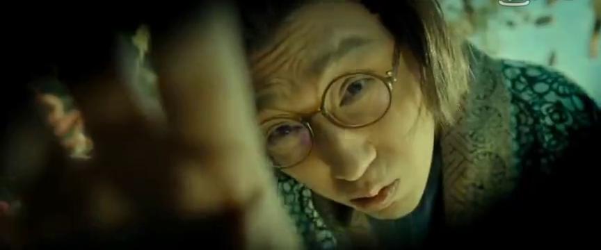 岳云鹏佟丽娅主演喜剧《鼠胆英雄》,首爆预告好搞笑