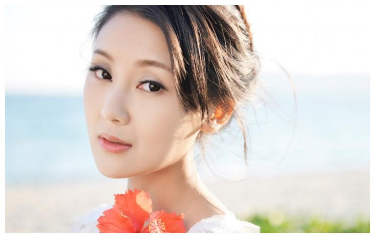 甘薇深陷离婚纠纷,曾经的泰迪姐妹团,刘芸活的却风光无限!