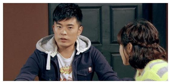 陈赫最经典的4个角色,前三个都像曾小贤,唯一的反派却惊艳众人