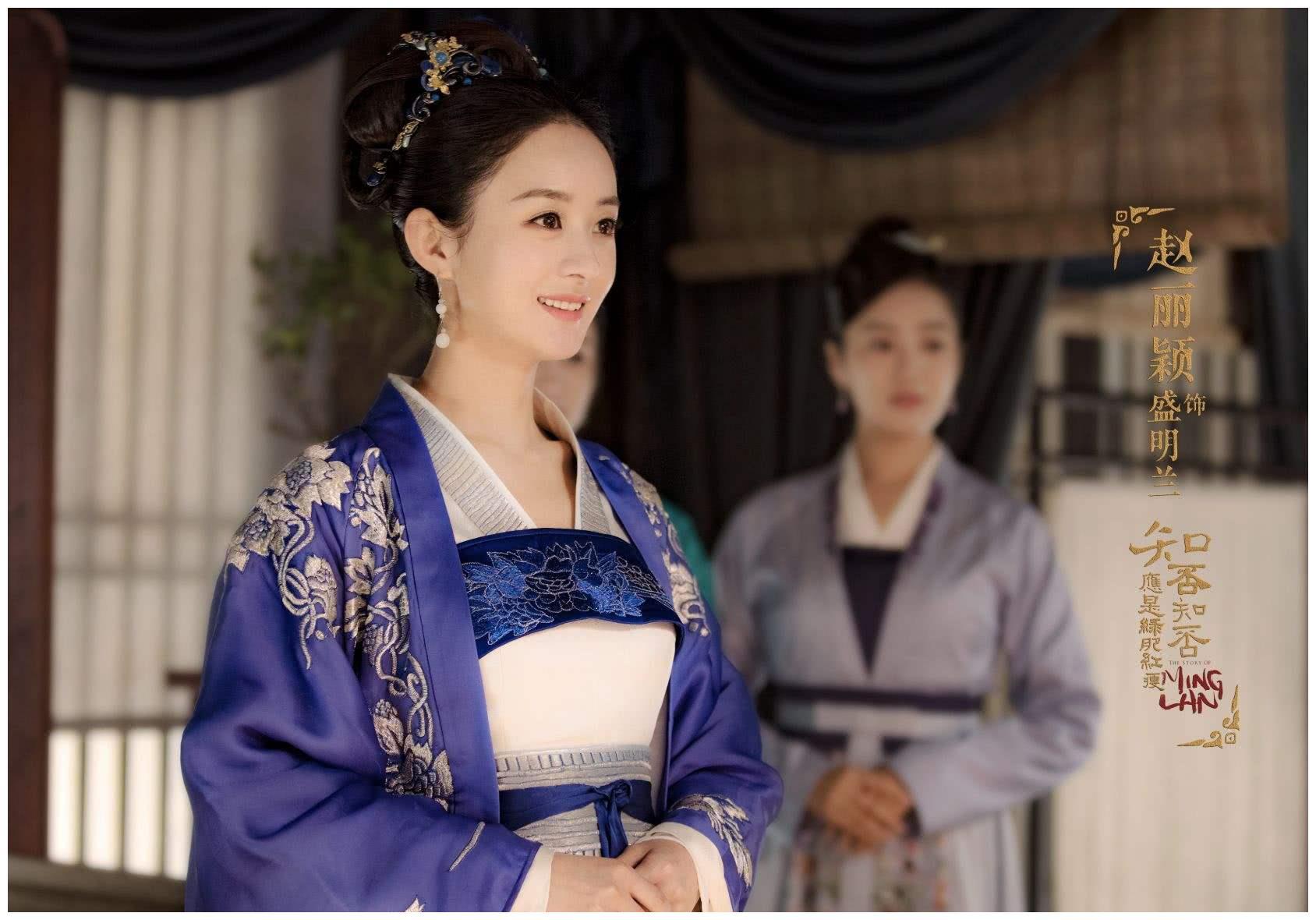"""合作6年孔笙导演首谈刘琳演技,""""德华""""最经典的哭戏一遍就过!"""