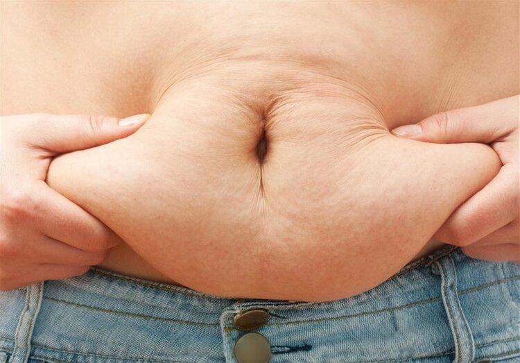 医生提醒:65岁以上是前列腺癌的高峰期,建议你提前预防